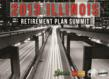 2013 Illinois Fiduciary Summit